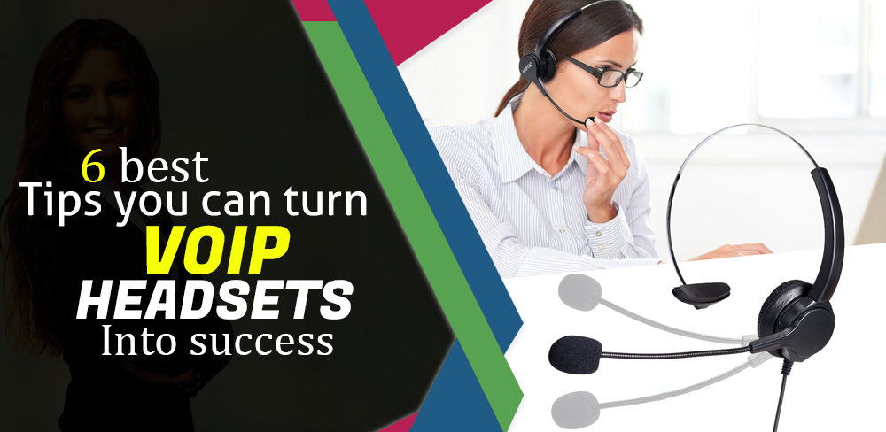 Turn-VoIP-Headsets-into-Success