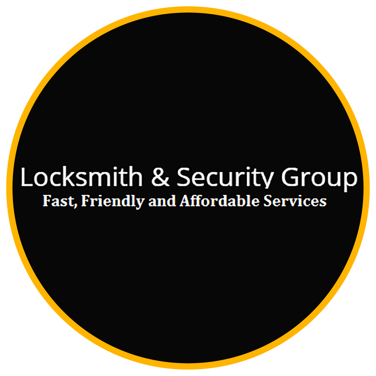Locksmith and security group-favicon.png