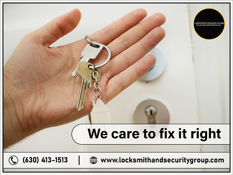 Locksmith And Security Group - We care to fix it right.jpg