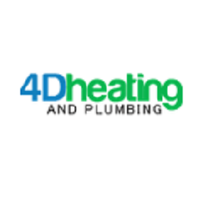 4d-heating-and-plumbing-logo.png