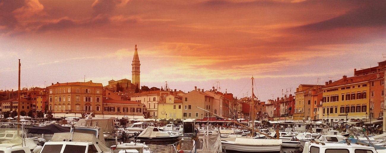 3 easy steps to find the perfect home for sale in Croatia