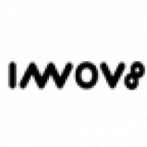 innov8 logo.png