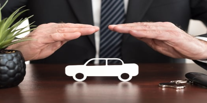 An Oregon Personal Injury Law Firm is at Your Service!