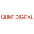 quint-digital-marketing-agency-melbourne.png