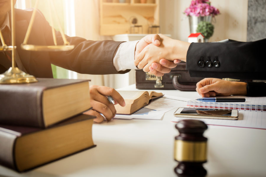 Everything You Should Know About Personal Injury Law