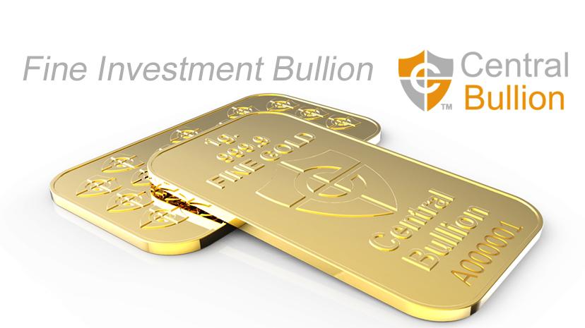 buy silver bullion