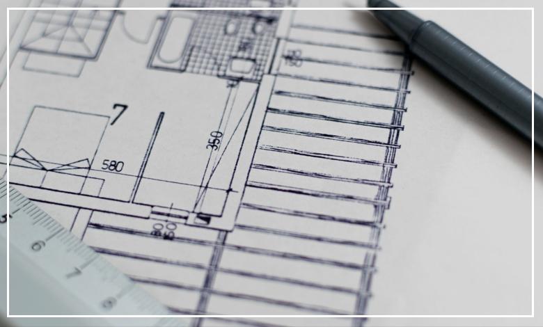 Computation Design in Architecture – Innovation & Application