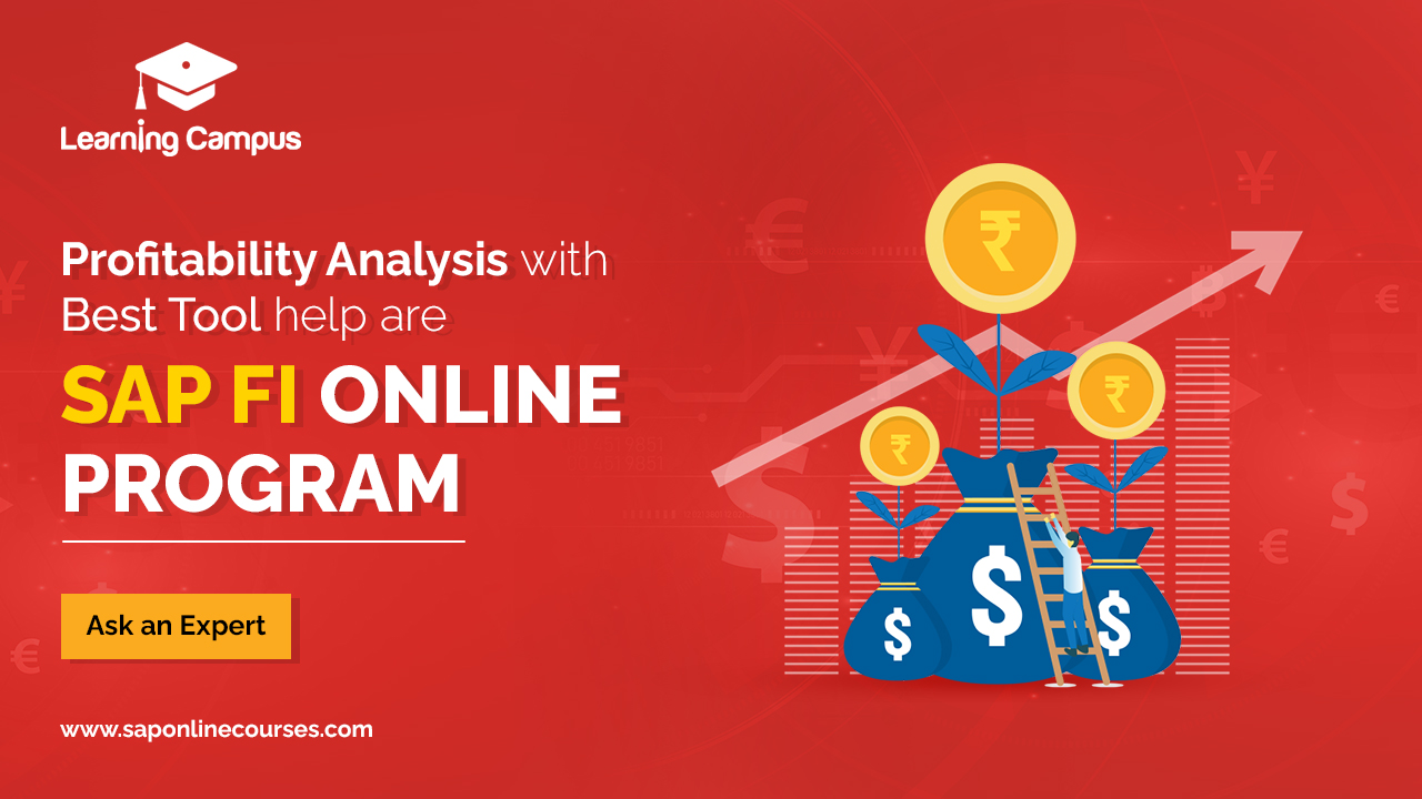 SAP FI Online Training