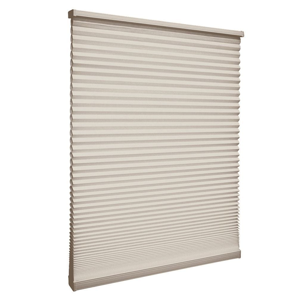 Cordless Cellular Shades is an amazing child & pet safe product