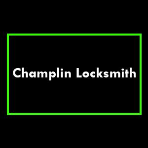 Champlin-Locksmith-300.jpg