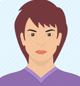Profile pic copy.jpg