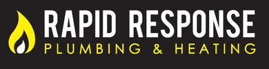 rapid-response-p-h.png