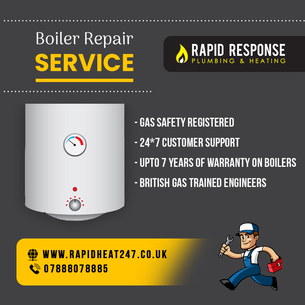 boiler-service.jpg