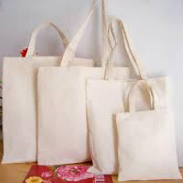 buy wholesale bags in Australia