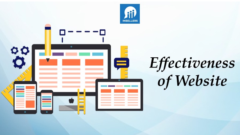 effectiveness-of-a-website_image