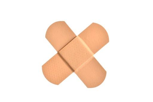 bandage-first-aid-medical-hurt-1235337.jfif