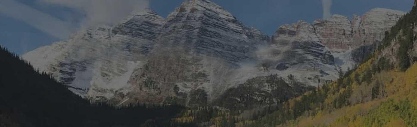 Colorado-Wealth-Group (1).jpg