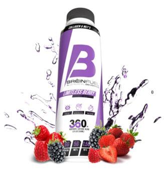 Limitless Berry.jpg