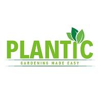 Plantic 120.jpg