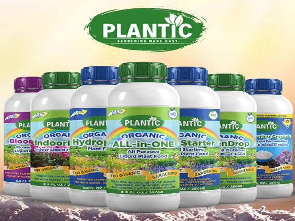 plantic.jpg