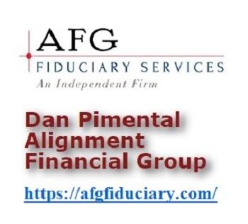 Alignment Financial Group Logo 3.jpg
