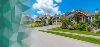 home inspector in Thibodaux