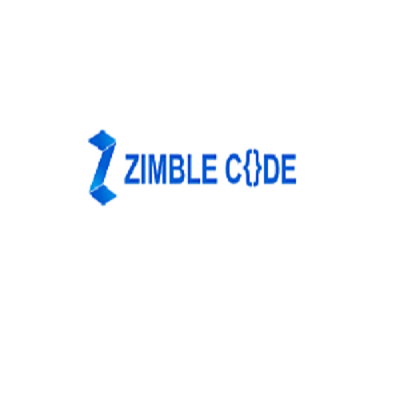 Zimble code - Copy - Copy.png