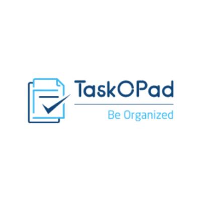 taskopad-123.png