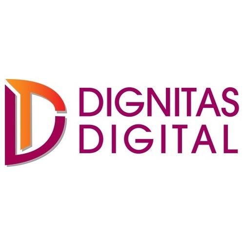 dd logo 3.jpg