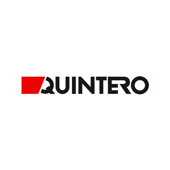 Quintero Solutions logo.jpg