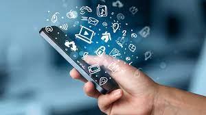 best business, best business laptop, best business mobile app