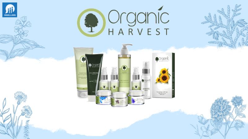 https://insellers.com/blogs/interviews/organic-harvest/