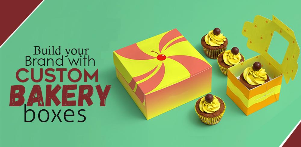 custom-bakery-boxes