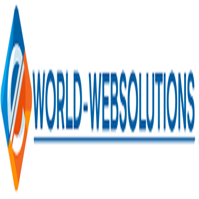 E-World-Web-Solutions-400x68.png