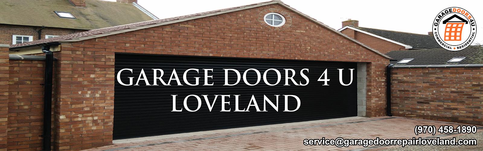 GARAGE DOORS 4U LOVELAND-01.jpg