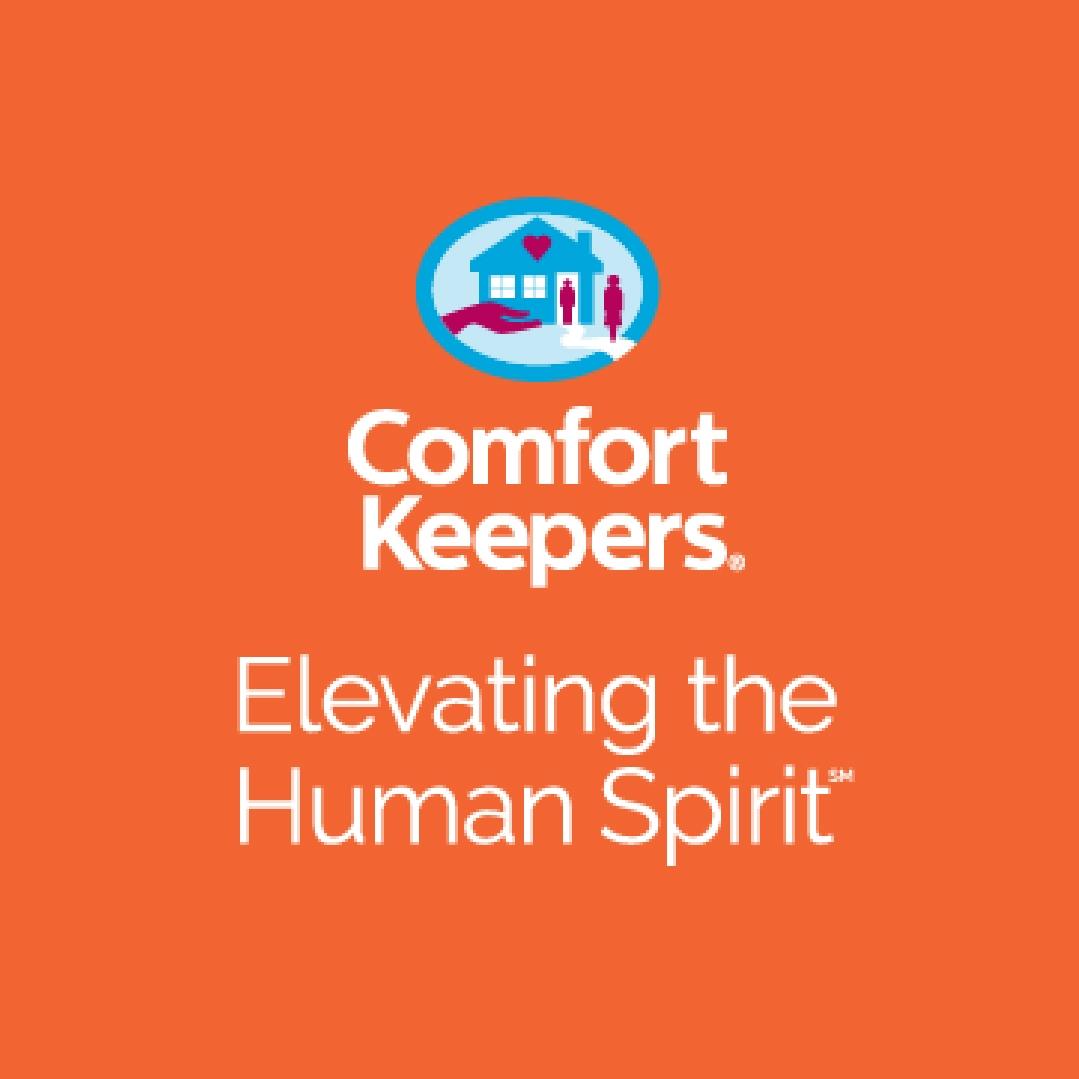 Comfort Keepers Hamilton Logo.jpg