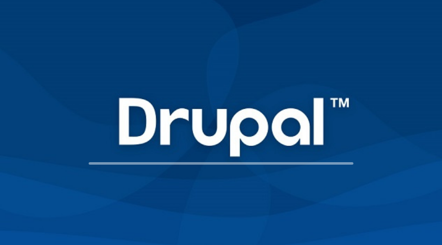 7 Reasons to Choose Drupal Over Other CMS