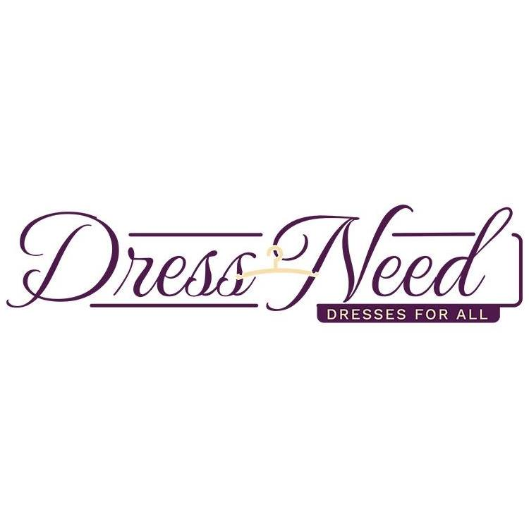 Dress Need logo.jpg
