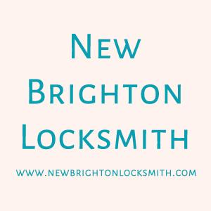 New-Brighton-Locksmith-300.jpg