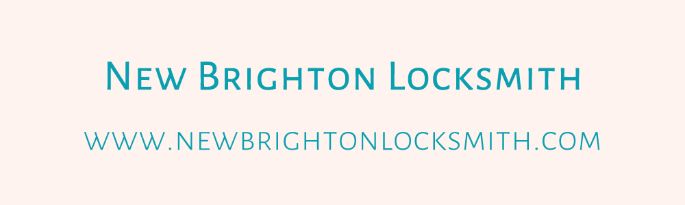 New-Brighton-Locksmith.jpg