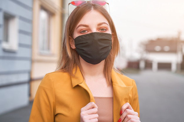 young-caucasian-european-girl-20-years-old-wearing-black-protective-medical-mask-protection-against-epidemic-coronavirus-covid-19_91014-2665.jpg