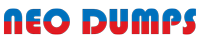 neo-dumps-logo.png