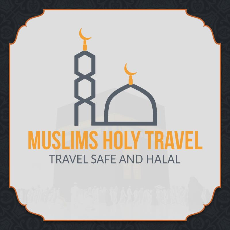 Muslims Holy Travel logo.png