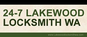 24-7-Lakewood-Locksmith-WA-300.jpg