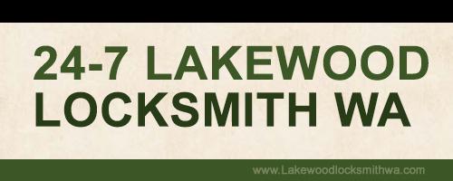 24-7-Lakewood-Locksmith-WA.jpg