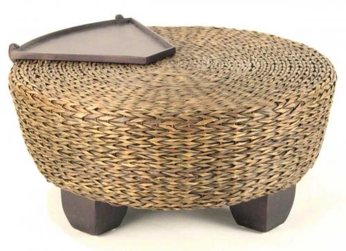 Online Furniture Store, Catnapper Recliner