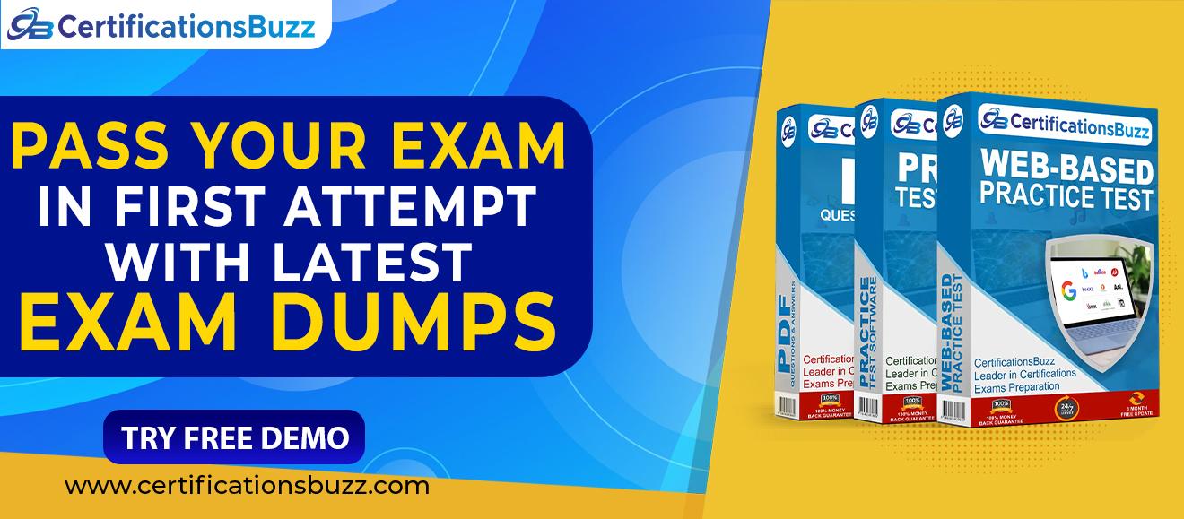 exam dumps