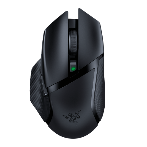 Razer Best Gaming Mouse