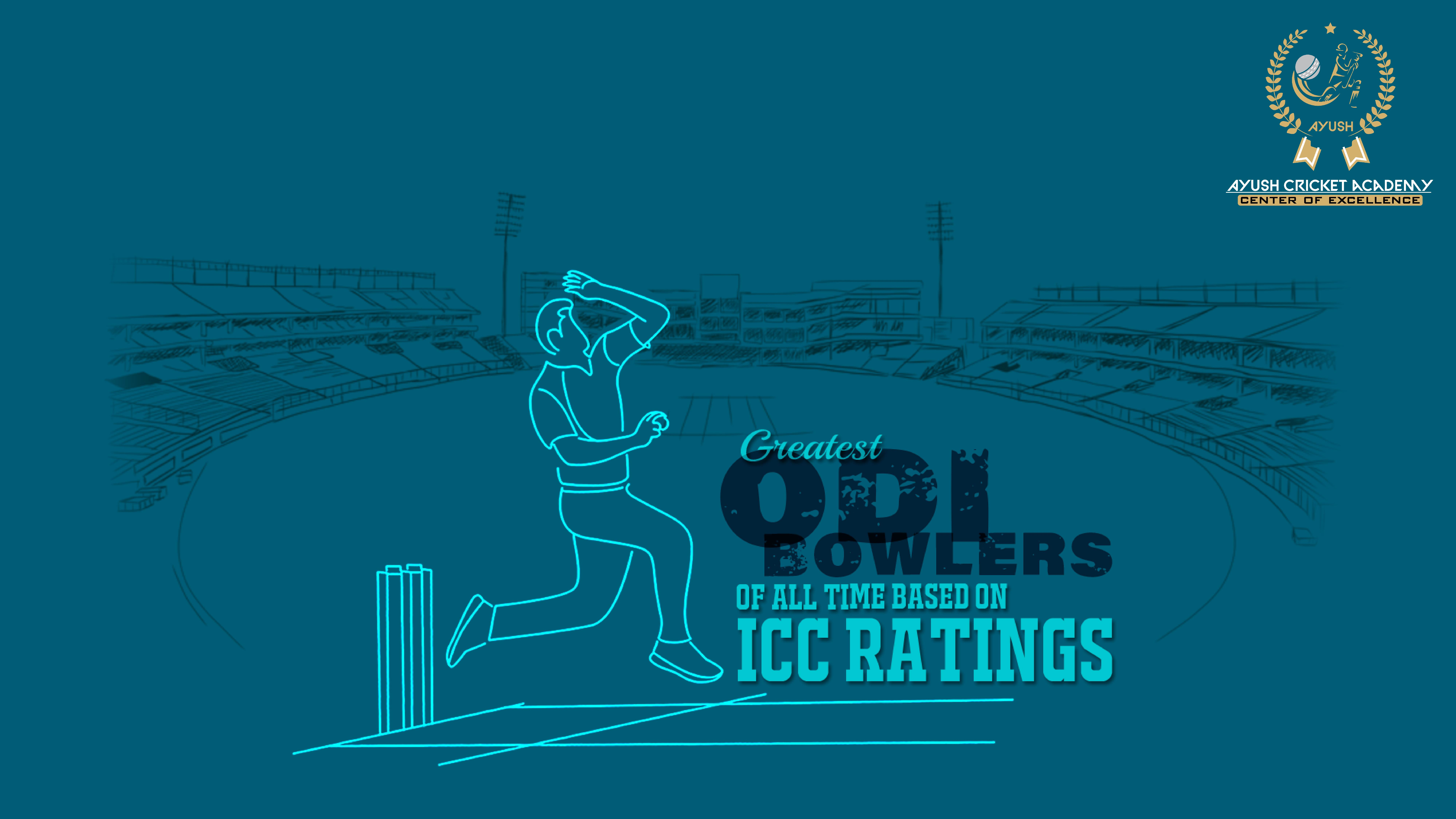 best residential cricket academy Dehradun