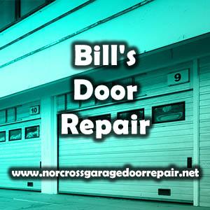 Bill's-Door-Repair-300.jpg